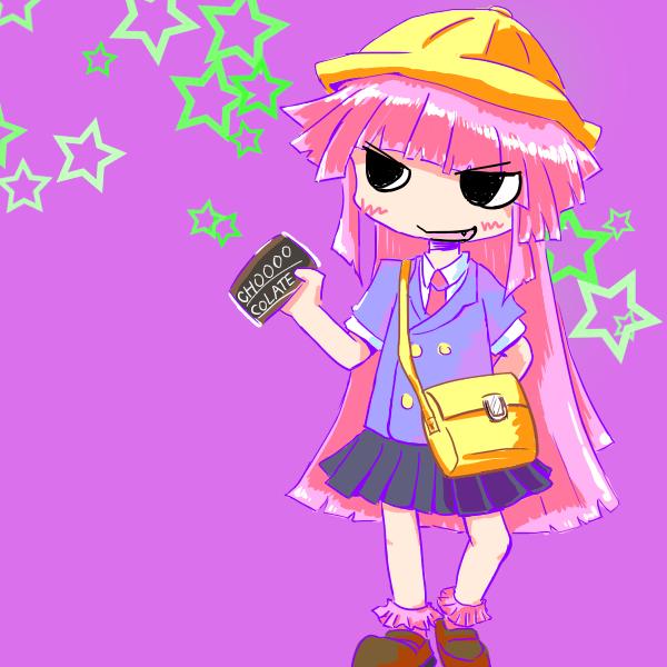 ヴぁれんたいん園児EX.png